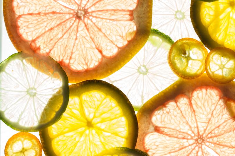 Fruits-(3-von-3)web.jpg